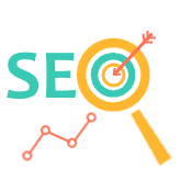 Result Oriented SEO Services