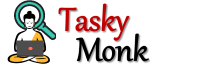 Digital Marketing Services - Tasky Monk